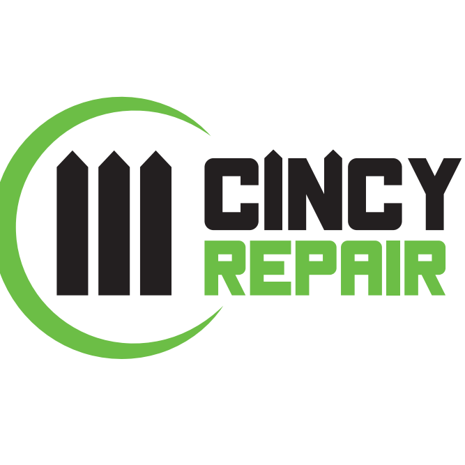Cincy Fence Repair