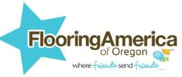Flooring America of Oregon