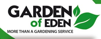Garden of Eden 524, Inc.