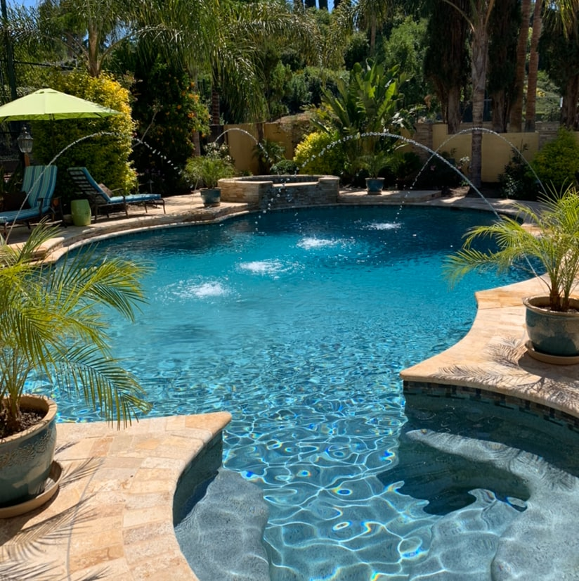 Top 10 Best Pool And Spa Cleaners In Ventura Ca Angie S List