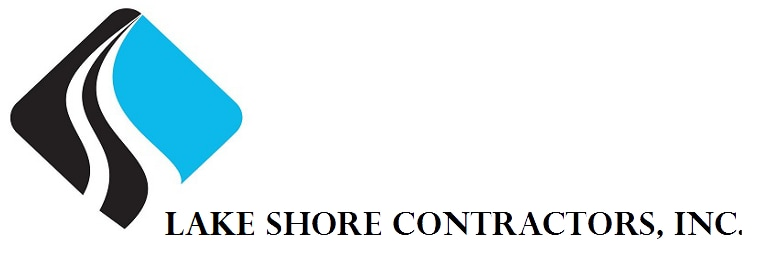 Lake Shore Contractors, Inc.