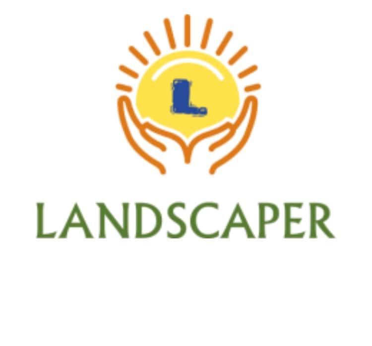 LG Landscape Maintenance