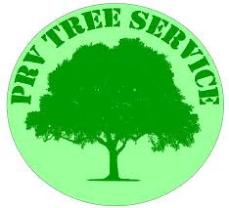 PRV Tree Service