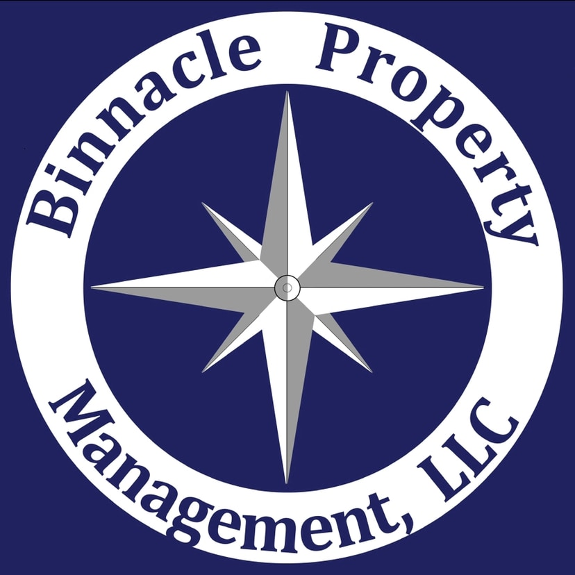 Binnacle Property Management LLC