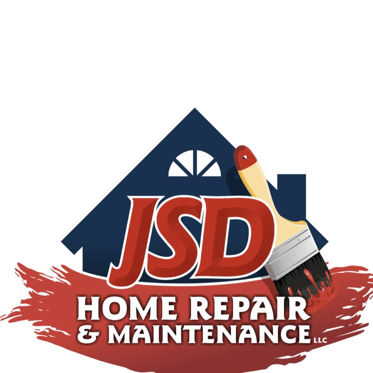JSD Home Repair