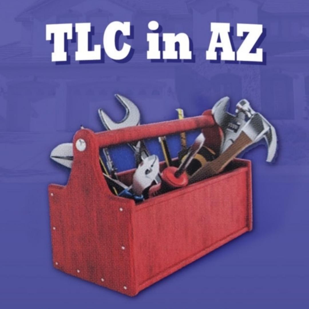 TLC in AZ, LLC