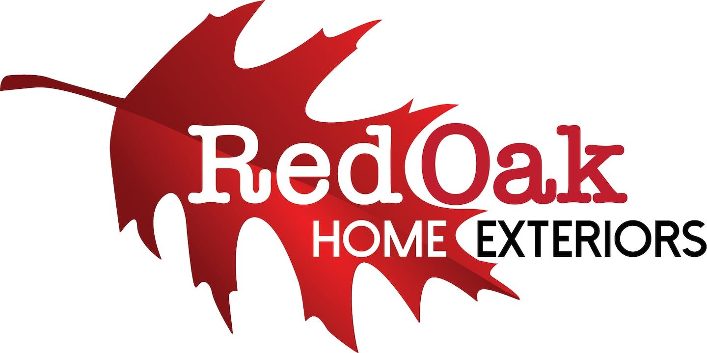 Redoak Home Exteriors