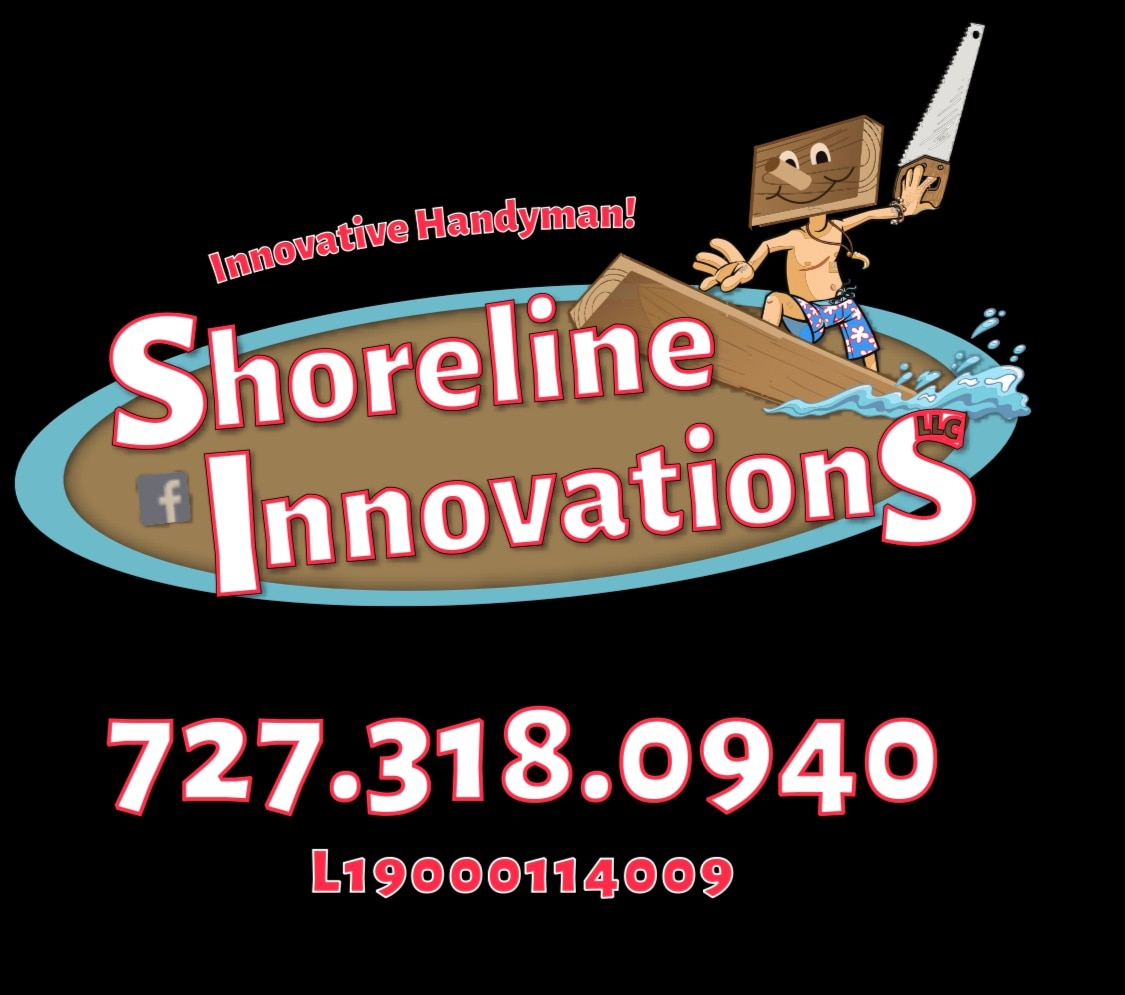 Shoreline innovations llc
