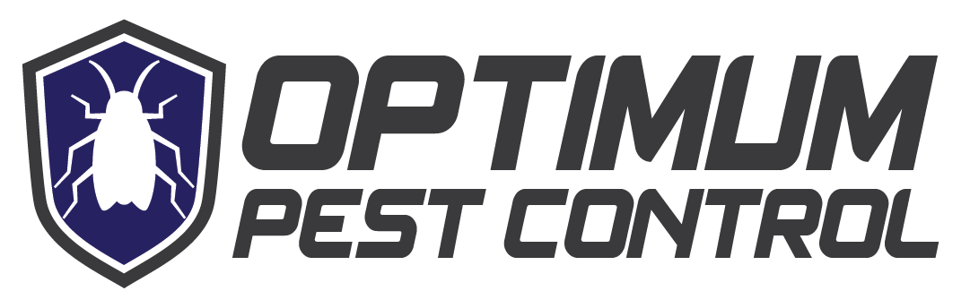 Optimum Pest Control, LLC