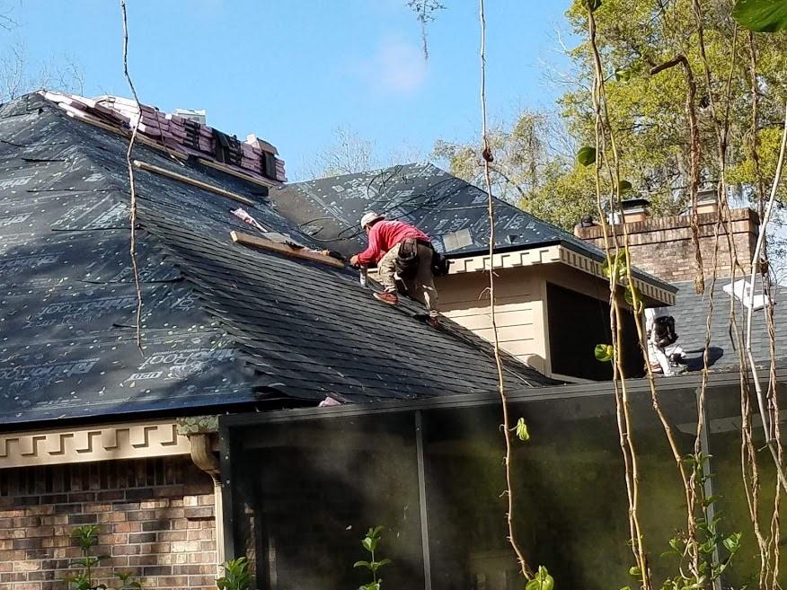 Top 10 Best Roofing Contractors In Wesley Chapel Fl Angie S List
