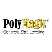 PolyMagic, LLC