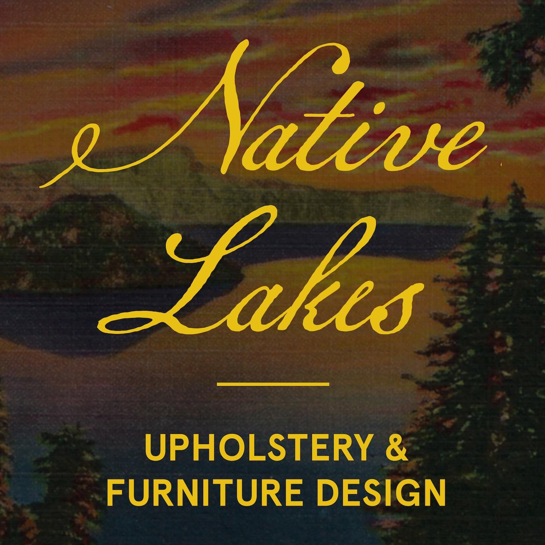 Native Lakes
