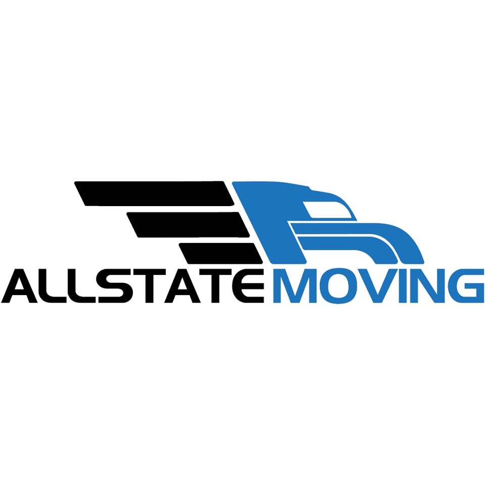 Allstate Moving LLC