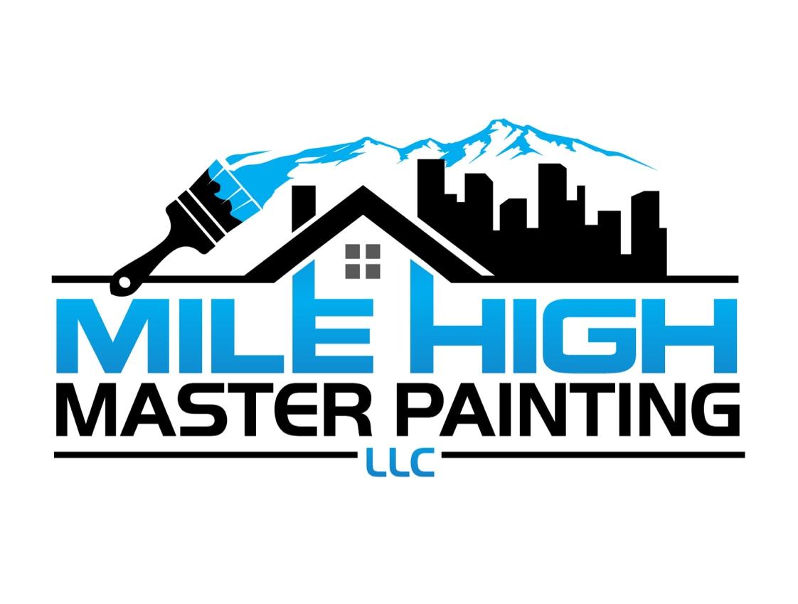 Mile High Master Painting LLC