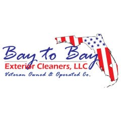 Bay to Bay Exterior Cleaners