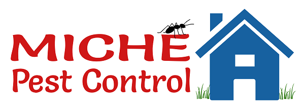 Miche Pest Control