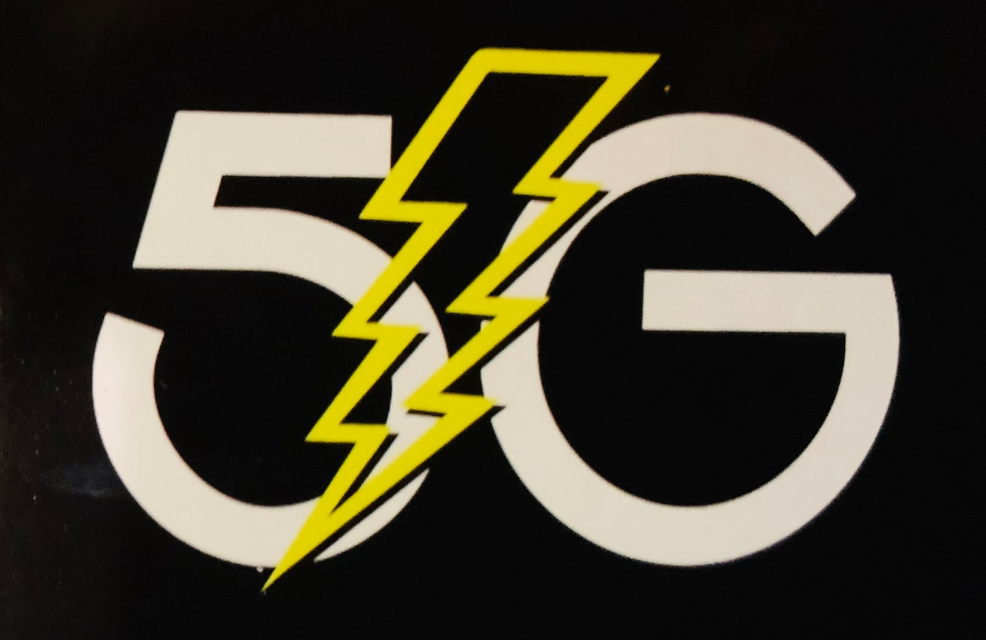 5G Electric LLC