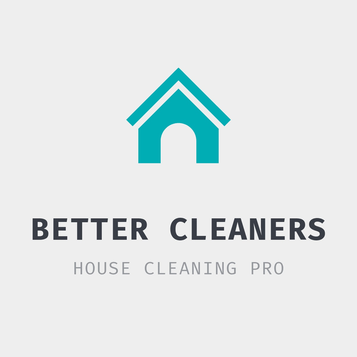 Better Cleaners