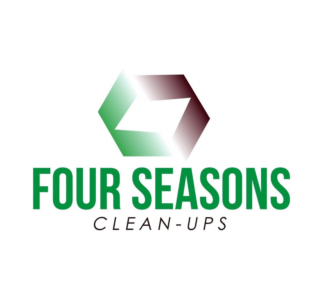 Four Seasons Clean-Ups