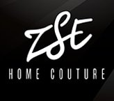ZSE Home Couture