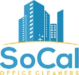 SoCal Office Cleaners
