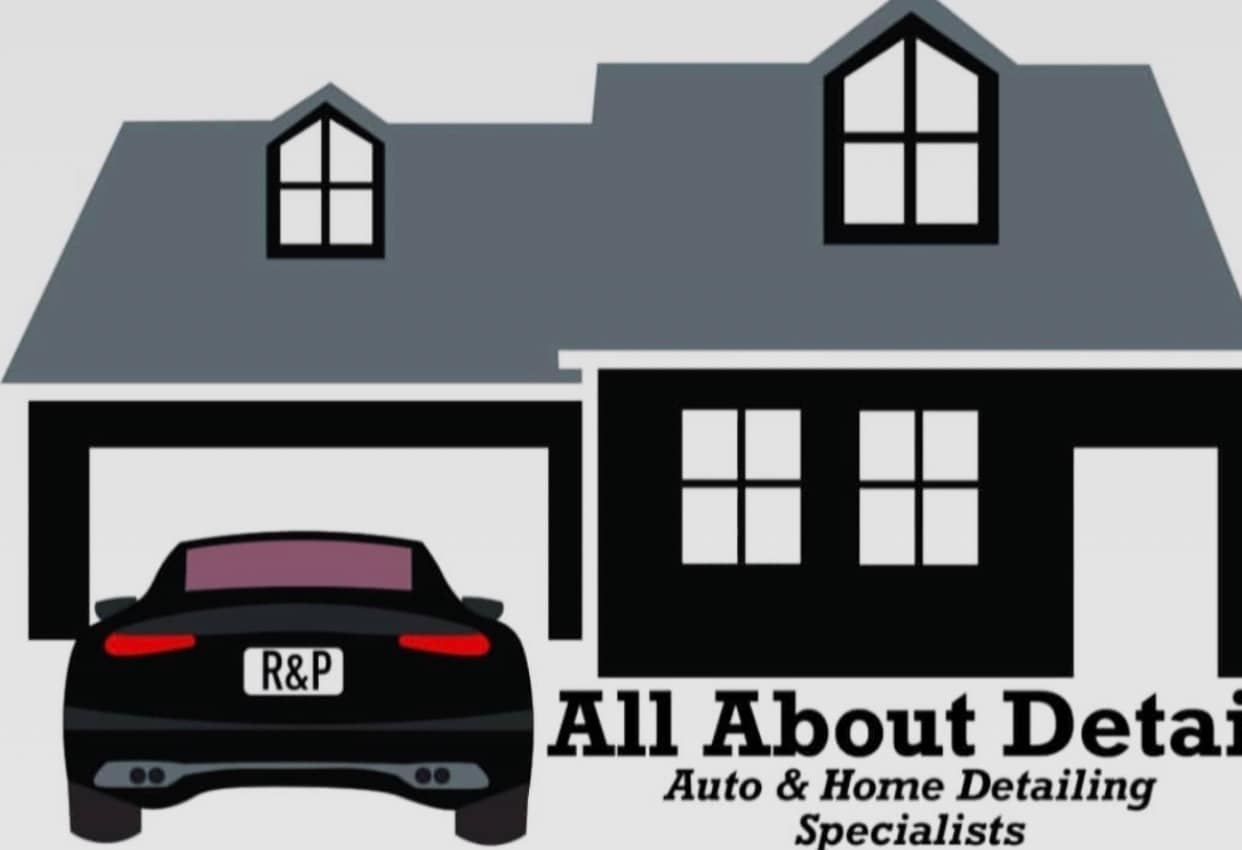 R&P All About Detail Corp