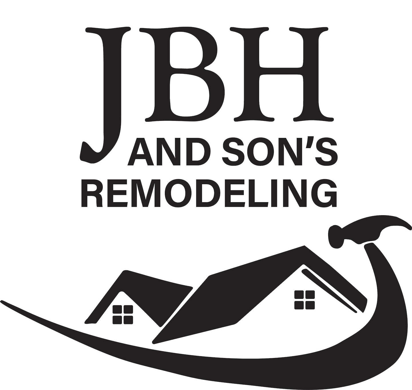 JBH and Son's Remodeling, LLC