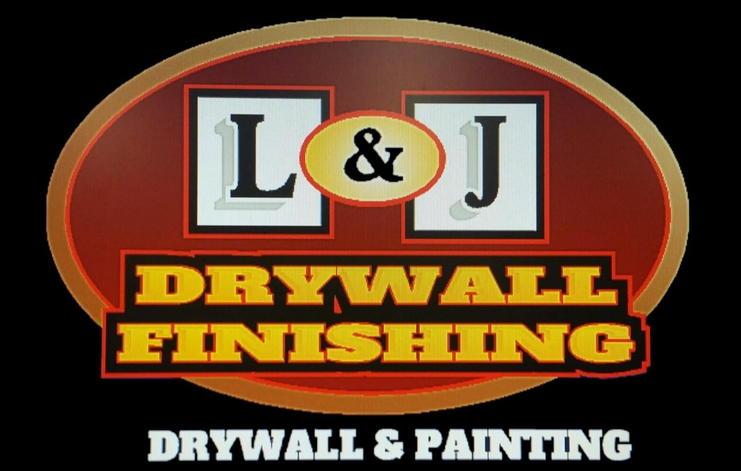 L & J Drywall Finishing