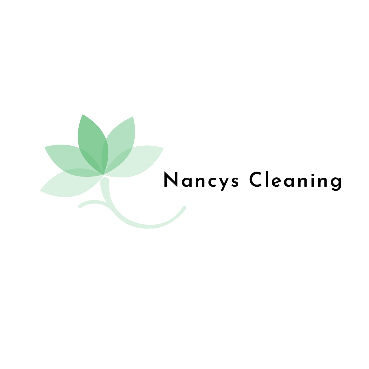 Nancy's Cleaning