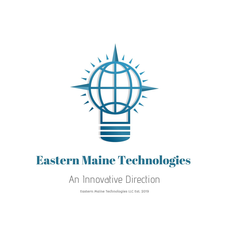 Eastern Maine Technologies LLC