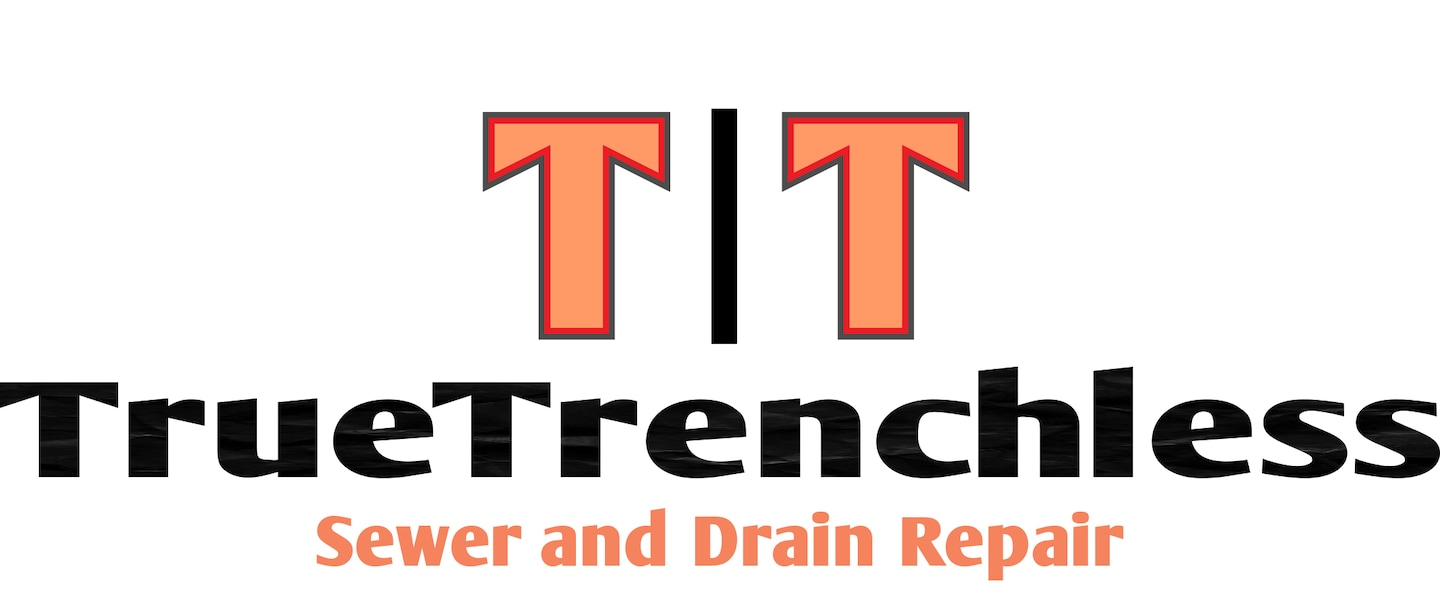 True Trenchless