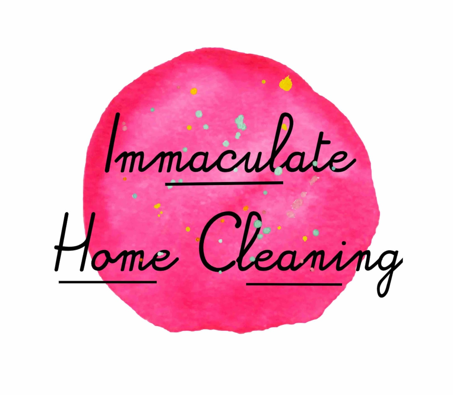 Immaculate Home Cleaning