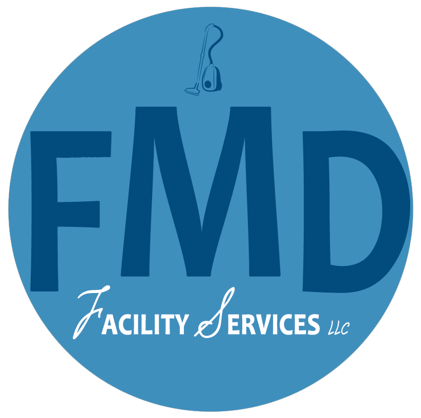 FMDs Facility Services LLC