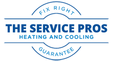 The Service Pros