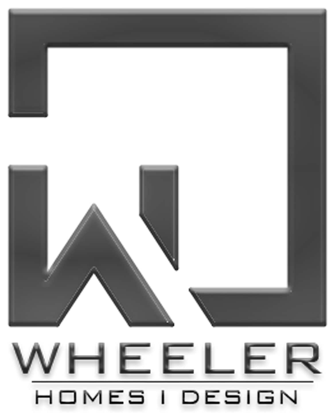 Wheeler Homes and Design