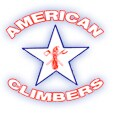 American Climbers