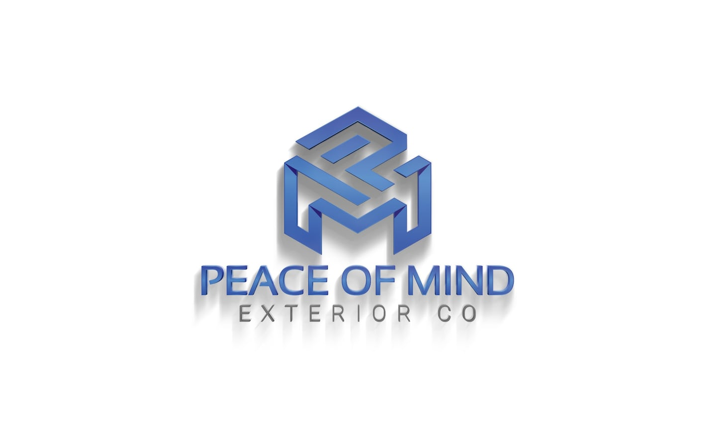Peace of Mind Exterior Co.