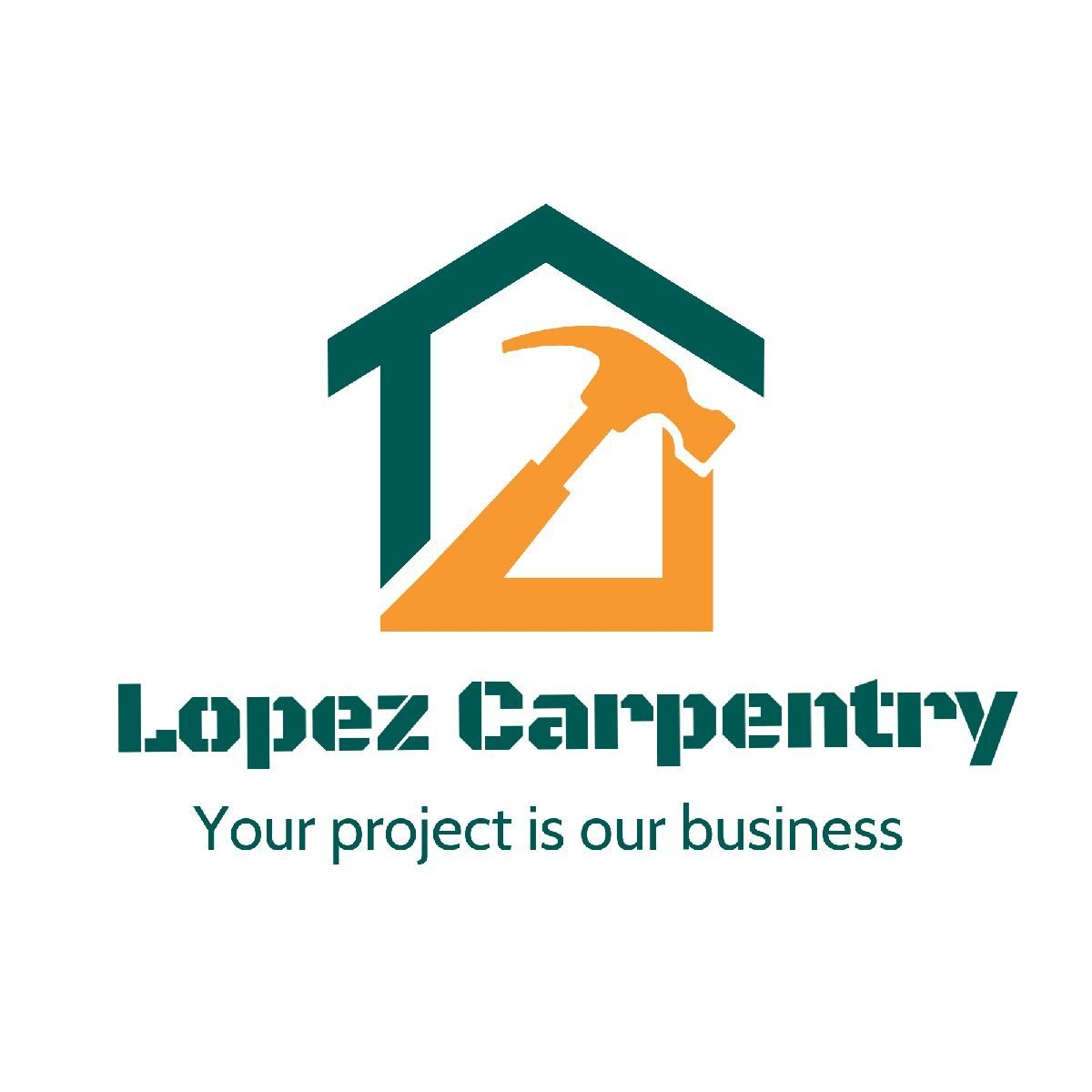 Lopez Carpentry