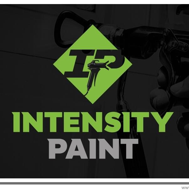 Intensity Paint Inc
