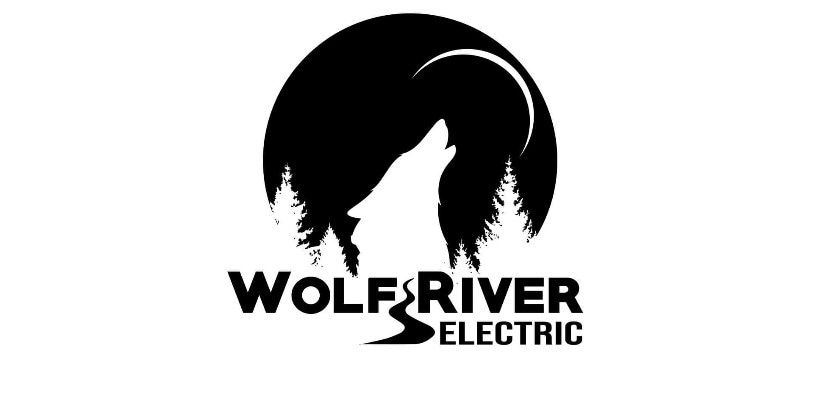 Wolf River Electrical
