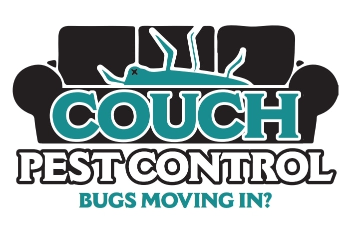 Couch Pest Control