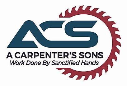 A Carpenter's Sons