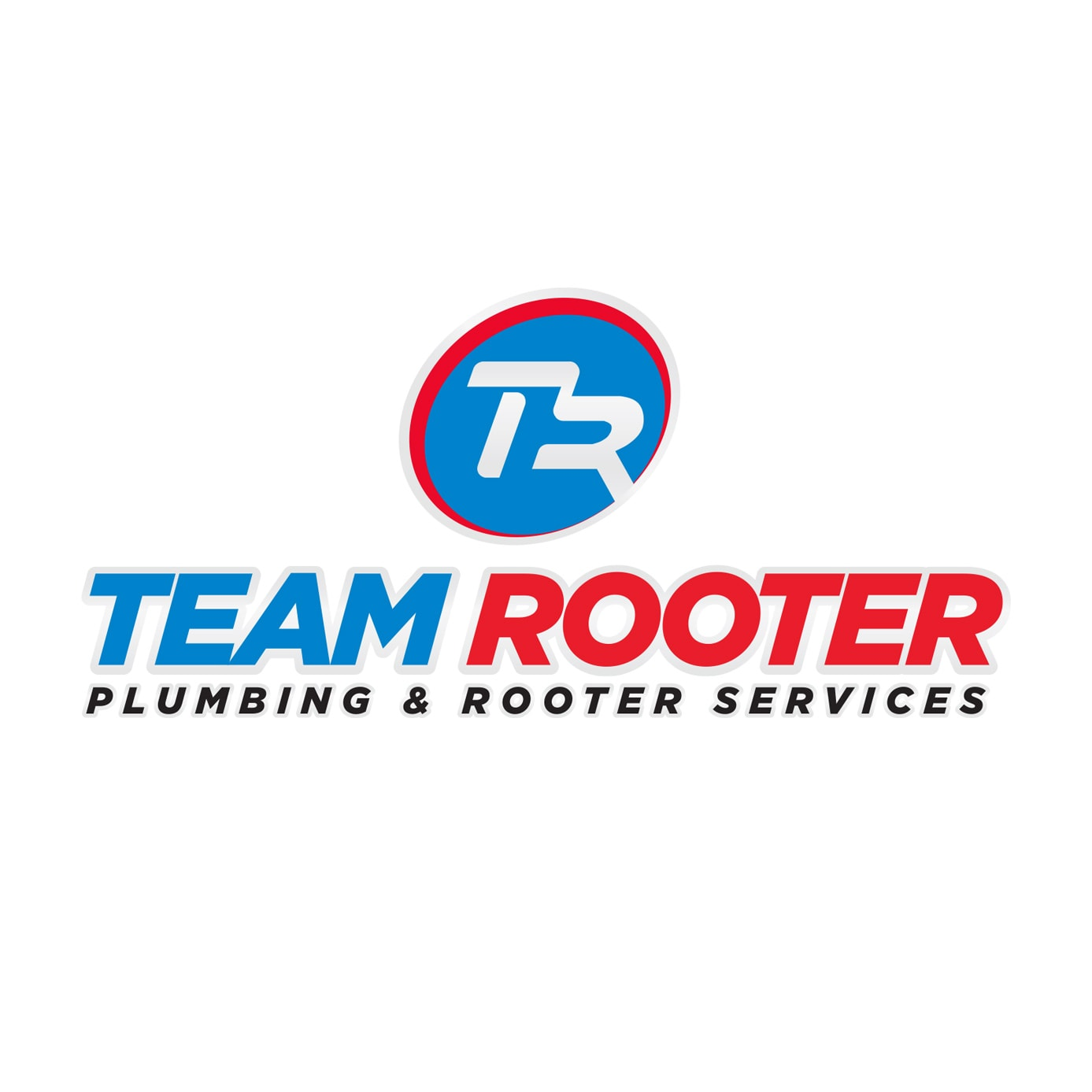 Team Rooter, Inc.