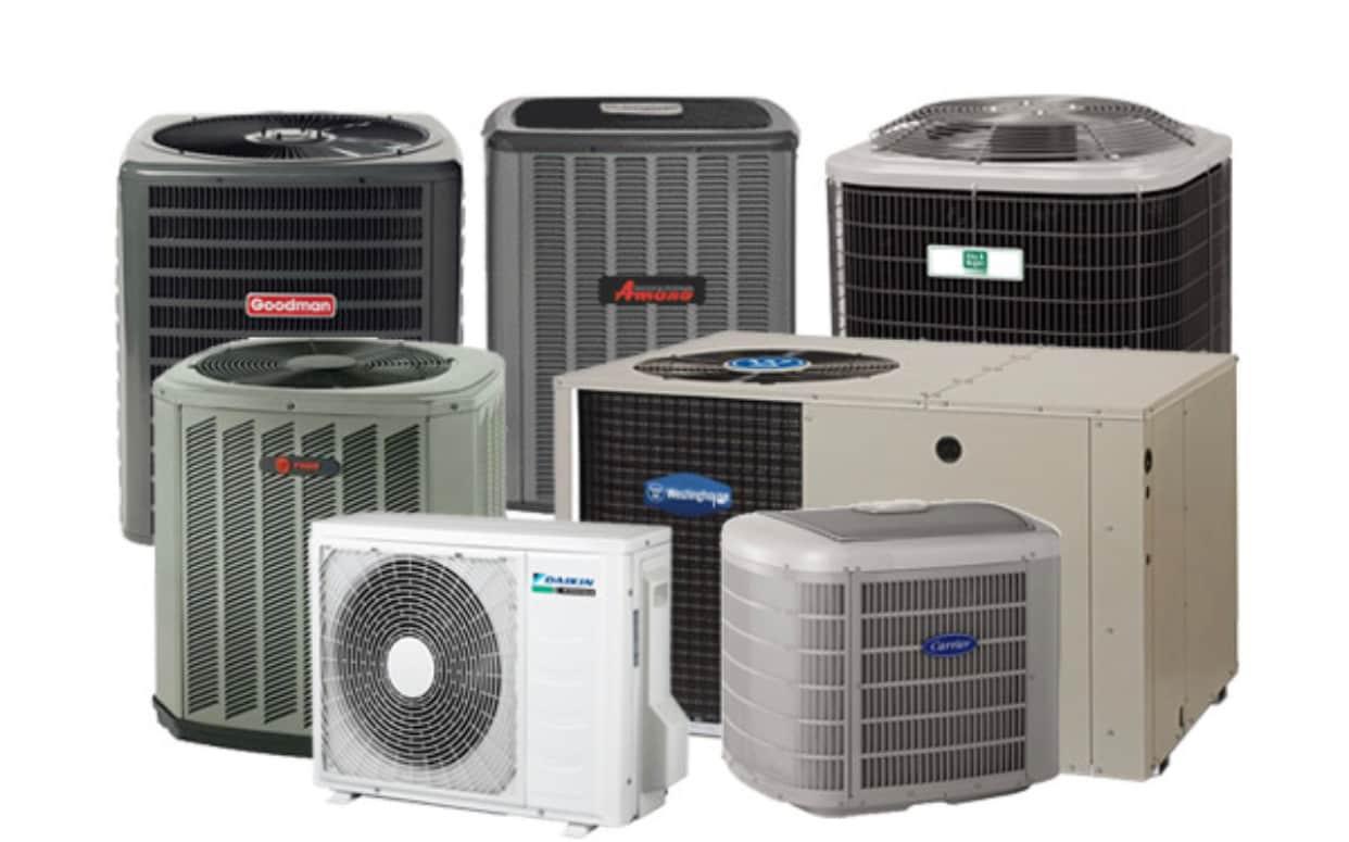 Northwind Heating & Air