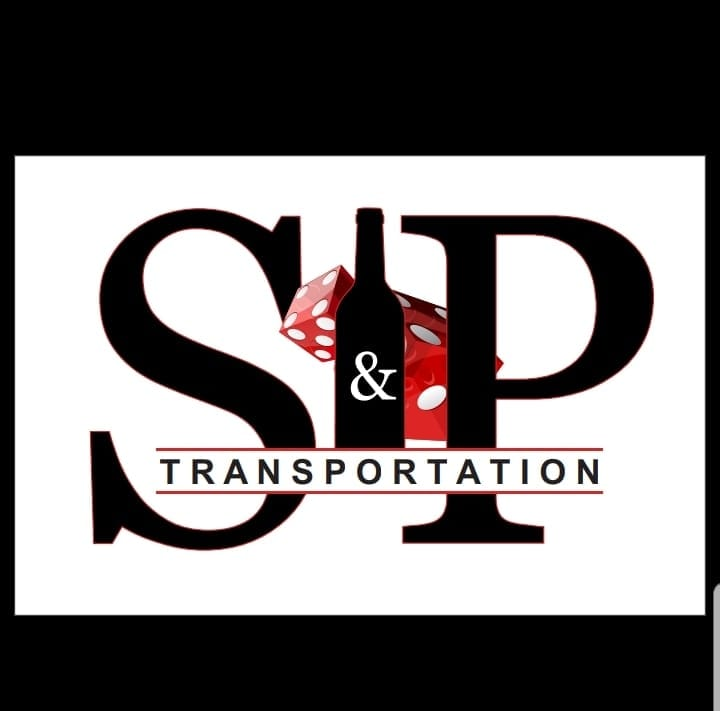 SIP AND PLAY TRANSPORTATION