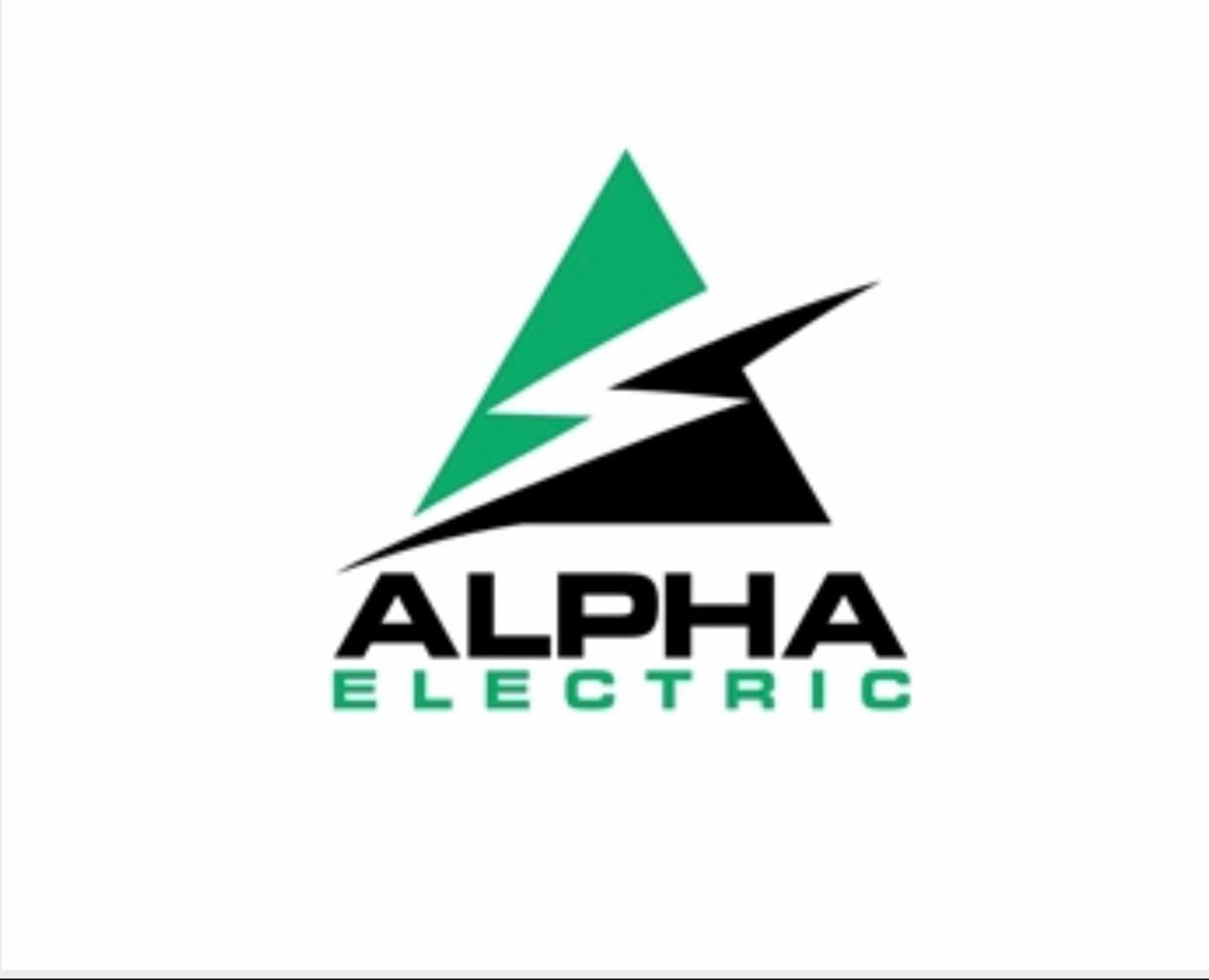 Alpha Electric LLC