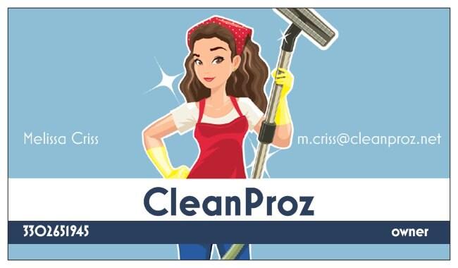 Cleanproz