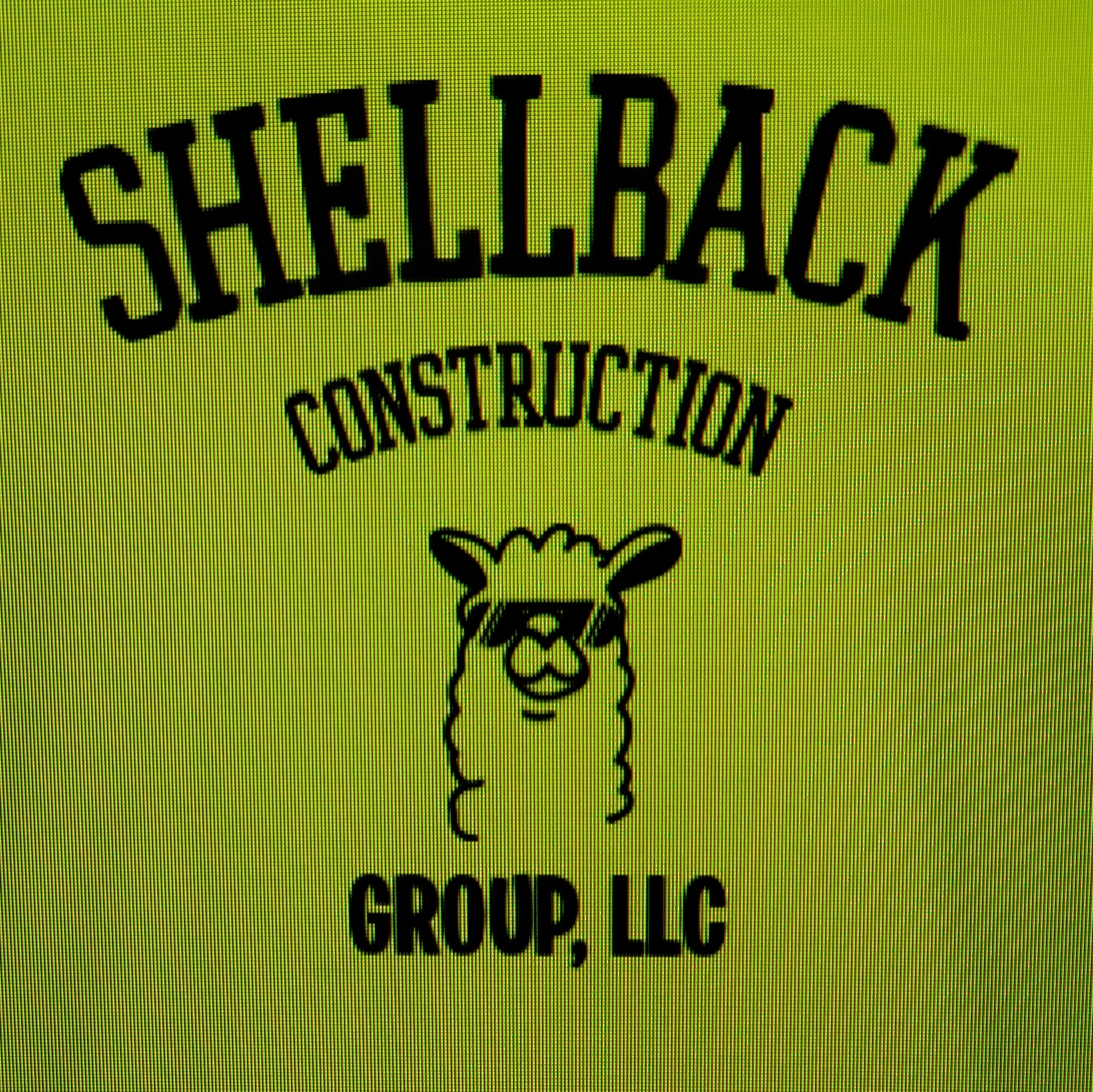 Shellback Construction Group, LLC