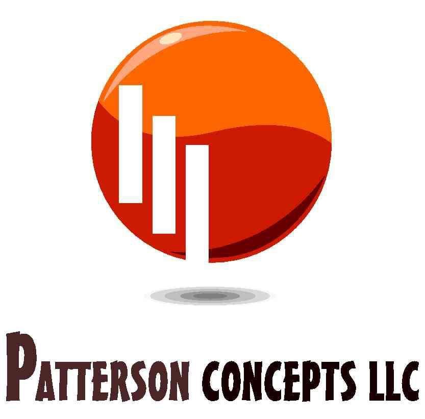 Patterson Concepts, LLC
