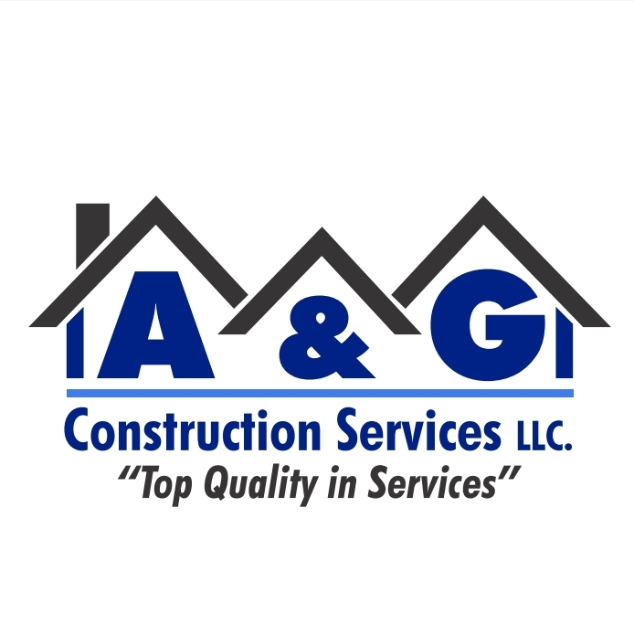 A and G CONSTRUCTION SERVICES LLC logo
